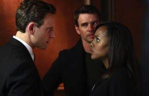 Scandal: veja prévia do último capítulo da temporada 2