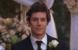 The Cosmopolitans: piloto tem Adam Brody como protagonista 2