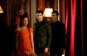 The Originals: Klaus coloca em ação o seu plano 2