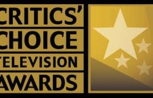 Confira os indicados ao Critics' Choice Television Awards 2014