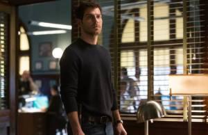 Hannibal: Jack investiga desaparecimento de Freddie  4