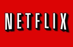 The Crown: Netflix produz série sobre realeza britânica