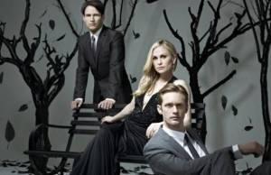 True Blood: assista às primeiras cenas da sétima temporada 2