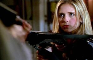 Dez fatos curiosos sobre Buffy, a Caça-Vampiros 2