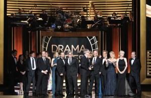 Conheça os ganhadores do Emmy Awards 2014 16