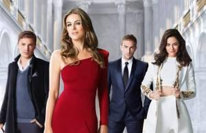 The Royals: confira as primeiras imagens da série 1