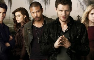 The Originals: assista ao trailer da segunda temporada