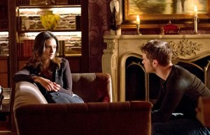 The Originals: veja as primeiras fotos da segunda temporada 4