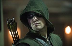 Arrow: confira novidades da terceira temporada 2