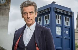Veja prévia do último episódio da temporada de Doctor Who