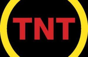 Rua Augusta: TNT Brasil anuncia produção de nova série  2
