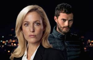 The Fall: confira o trailer da segunda temporada