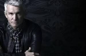 The Get Down: Netflix produz série de Baz Luhrmann