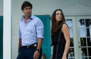 Netflix divulga trailer de Bloodline e lançamento de serviço em Cuba