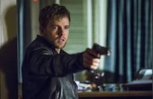 Bates Motel: Norman acusa Dylan de traição 1