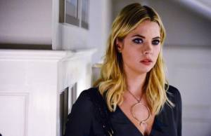 PLL: Hanna recebe mandado de prisão