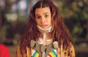 Scream Queens: conheça a nova personagem de Lea Michele