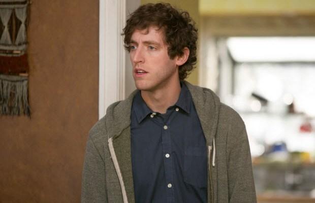 HBO renova Veep e Silicon Valley
