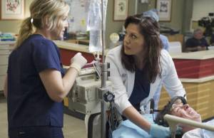 Grey's Anatomy: assista ao promo do season finale