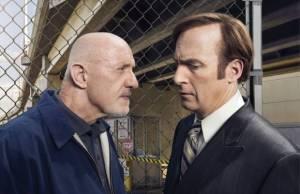 Better Call Saul: spin-off mostra origem de personagens fascinantes 2