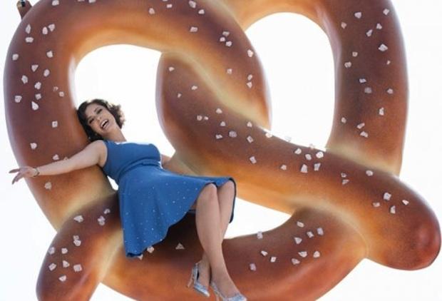 Crazy Ex-Girlfriend: conheça a nova comédia musical