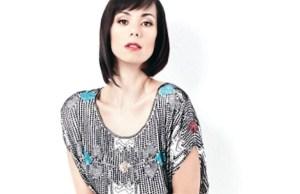 Narcos: Gabriela De La Garza é escalada para o seriado