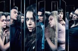 Orphan Black é renovada para quarta temporada