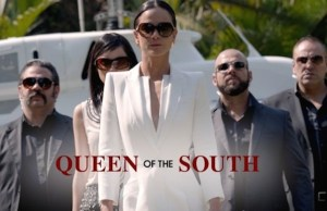 Queen of the South: Alice Braga protagoniza nova série do USA
