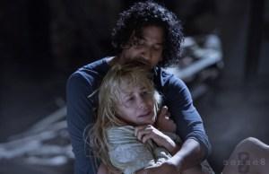 Sense8: conheça o novo seriado de suspense da Netflix