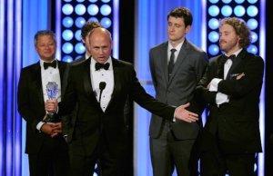 Conheça os vencedores do Critics' Choice Awards 2015