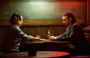 True Detective: episódio destaca conflito entre Ray e Frank