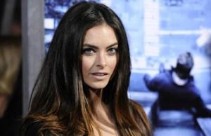The Affair: Brooke Lyons integra elenco da segunda temporada