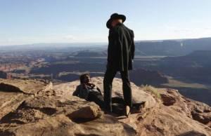 Westworld: confira promo da nova série da HBO