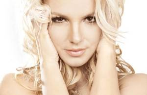 Britney Spears participará de Jane the Virgin