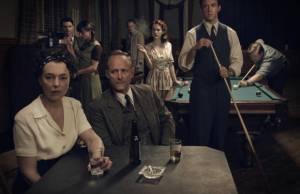 Manhattan: assista ao promo da segunda temporada