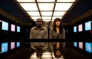 Netflix anuncia produção da terceira temporada de Black Mirror