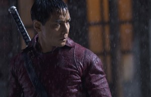 Into the Badlands: confira trailer da nova série da AMC
