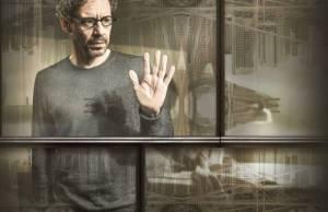 Psi: segunda temporada tem como foco a violência