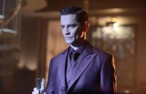 Gotham: quem será o líder do submundo do crime?