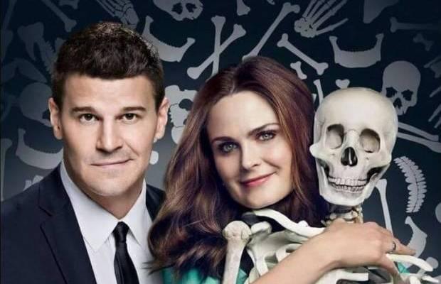 Bones: episódio explora morte de senador americano
