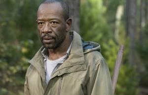 The Walking Dead: episódio explora jornada de Morgan