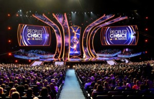 people's choice 2016