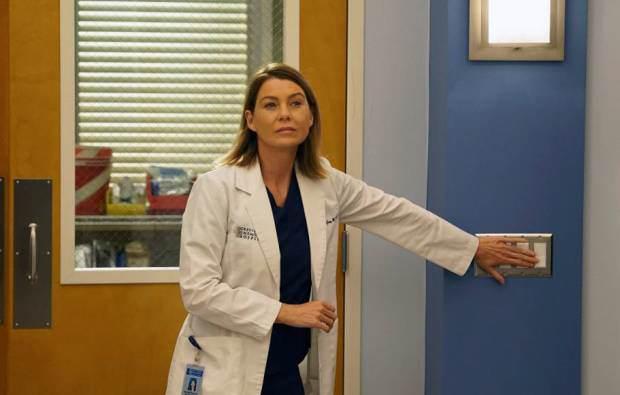 Grey's Anatomy: quem é responsável pelo ataque de Meredith?