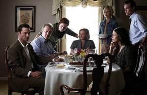 Rectify: quarta temporada será a última
