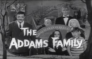 Quiz: teste os seus conhecimentos sobre 'A Família Addams'