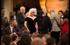 Confira os vencedores do Globo de Ouro 2016 2