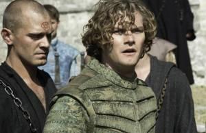 Ator de Game of Thrones protagoniza Punho de Ferro