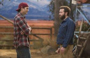 The Ranch: Ashton Kutcher protagoniza nova série