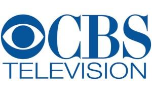 CBS - novas séries