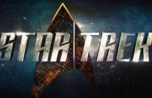 series star trek